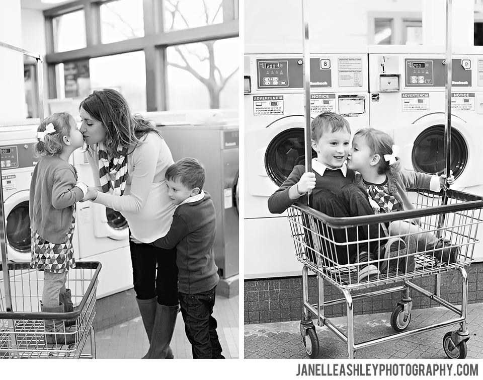 Michigan Maternity kids lifestyle photographer janelle ashley photography